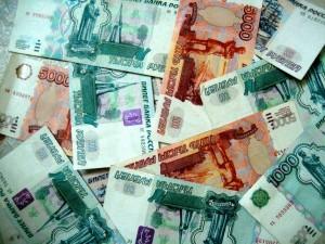 Роль денег в нашей жизни