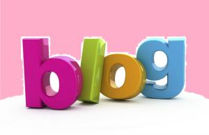 Начинаю новую рубрику на блоге