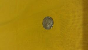 моя монета1