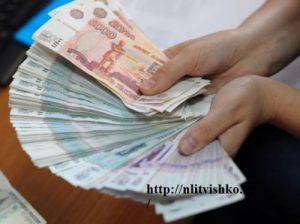 Как сформировать правильное отношение к деньгам