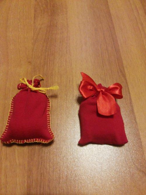 Удача и достаток: волшебство в Рождество