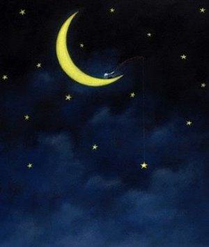 """Хорошие стихи для детей """"Сны"""""""
